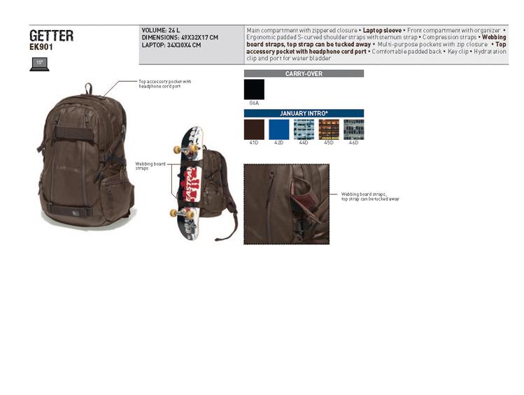 eastpak rucksack padded pak r carry over authentic. Black Bedroom Furniture Sets. Home Design Ideas