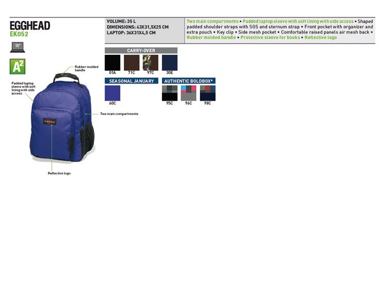 eastpak rucksack ultimate provider carry over. Black Bedroom Furniture Sets. Home Design Ideas
