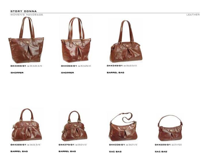 the bridge story donna handtaschen lederhandtaschen shopper taschen. Black Bedroom Furniture Sets. Home Design Ideas
