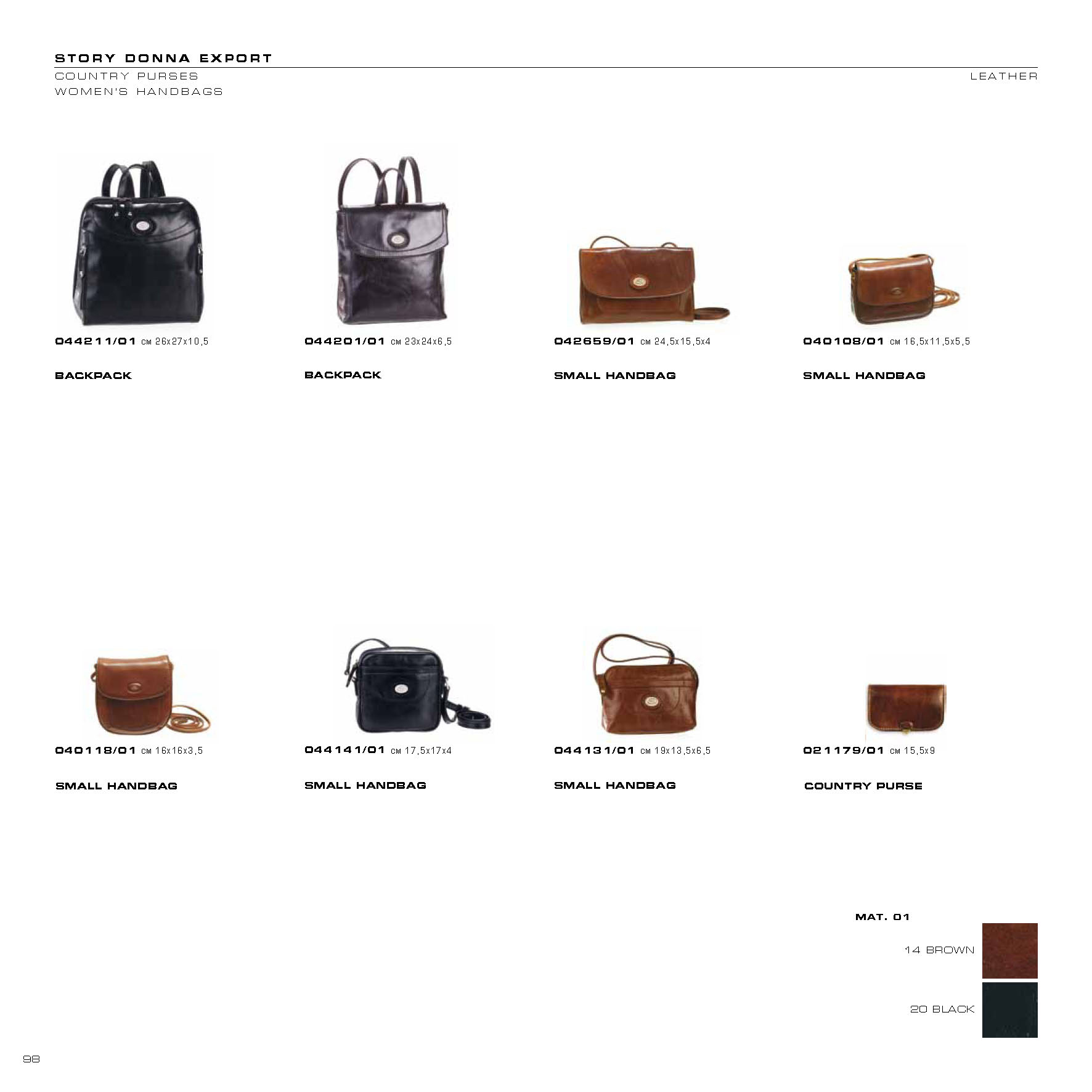 the bridge story donna handtaschen lederhandtaschen umh ngetaschen rucksack shoulder bag. Black Bedroom Furniture Sets. Home Design Ideas