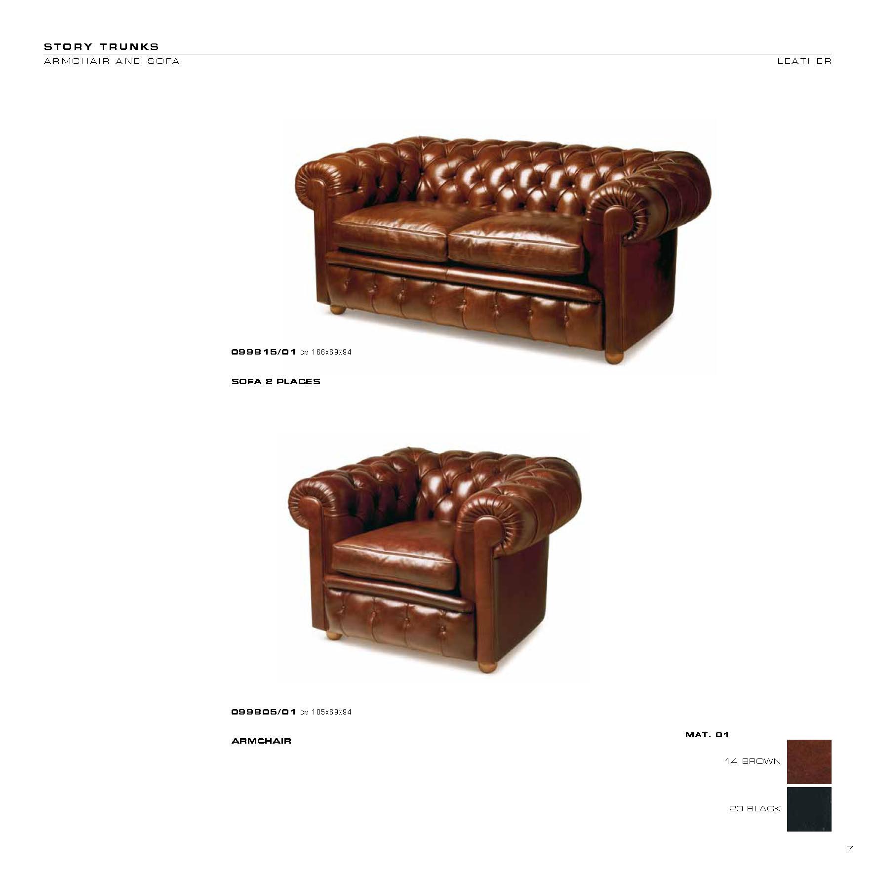 the bridge story trunks hutkoffer schmuckkasten uhrenkasten schmuckdose schmuckrolle koffer. Black Bedroom Furniture Sets. Home Design Ideas